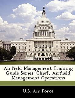 Best airfield management training Reviews