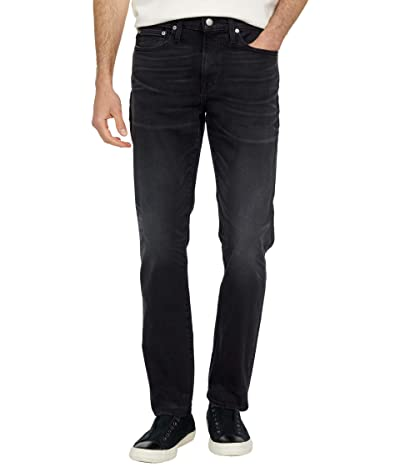 Madewell Slim Jeans in Everton