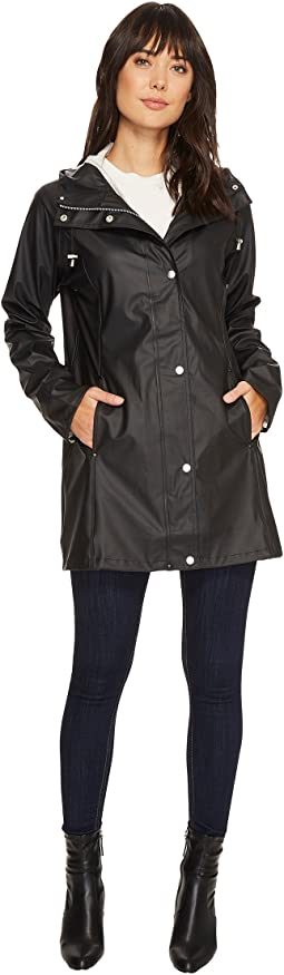 Ilse Jacobsen Lightweight Slicker