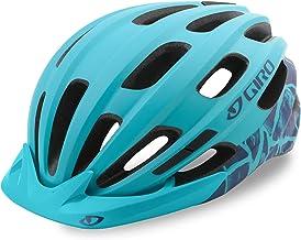 Giro Vasona MIPS Womens Recreational Cycling Helmet - Universal Women's (50-57 cm), Matte Glacier (2021)