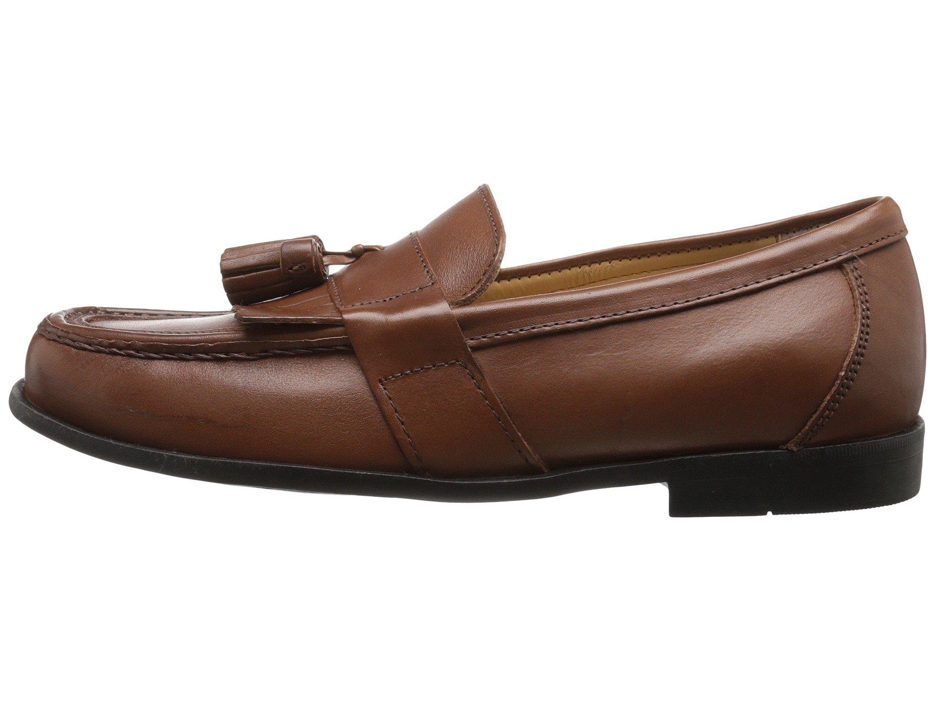 Shopping Product  Q Kiltie Men S Dress Shoes