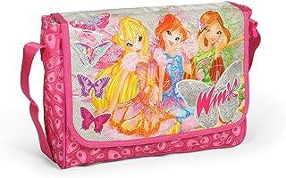 9ab9e24b48d3b Amazon.com.tr: Winx Club - 20 - 100 TL: Ofis ve Kırtasiye