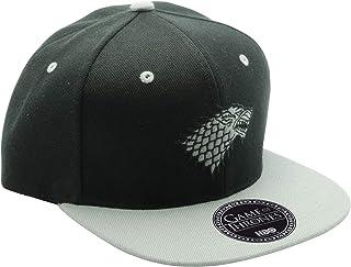 Amazon.es: Game - Gorras de béisbol / Sombreros y gorras: Ropa