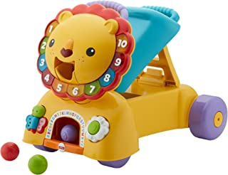 Best fisher price shop n roll ride on Reviews