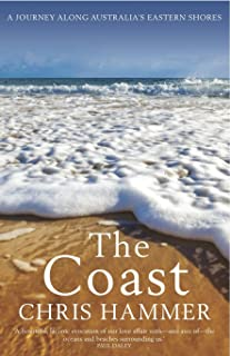 The Coast: A Journey Along Australia's Eastern Shores