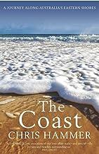 Coast, The