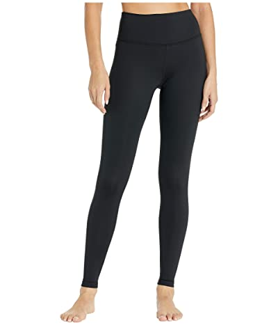 Brooks Greenlight Essential Tights (Black) Women