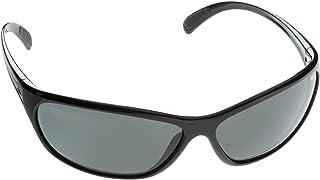 c158dee2ff bollé Veneno Negro Brillante/Gafas de Sol polarizadas Humo (10917)