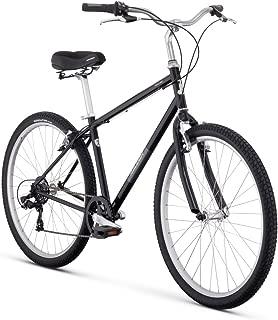 Bikes Venture Comfort Bike