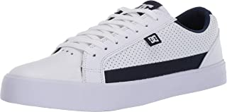 DC Men's Lynnfield Skate Shoe