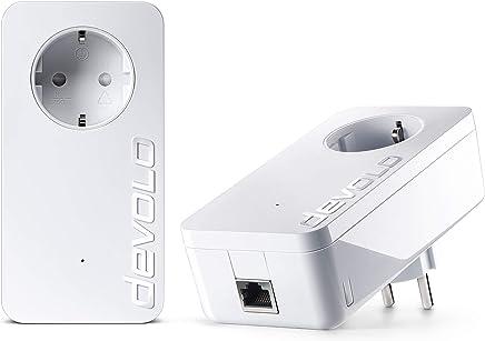 Bekannt Suchergebnis auf Amazon.de für: Internet Steckdose LAN: Computer IM08