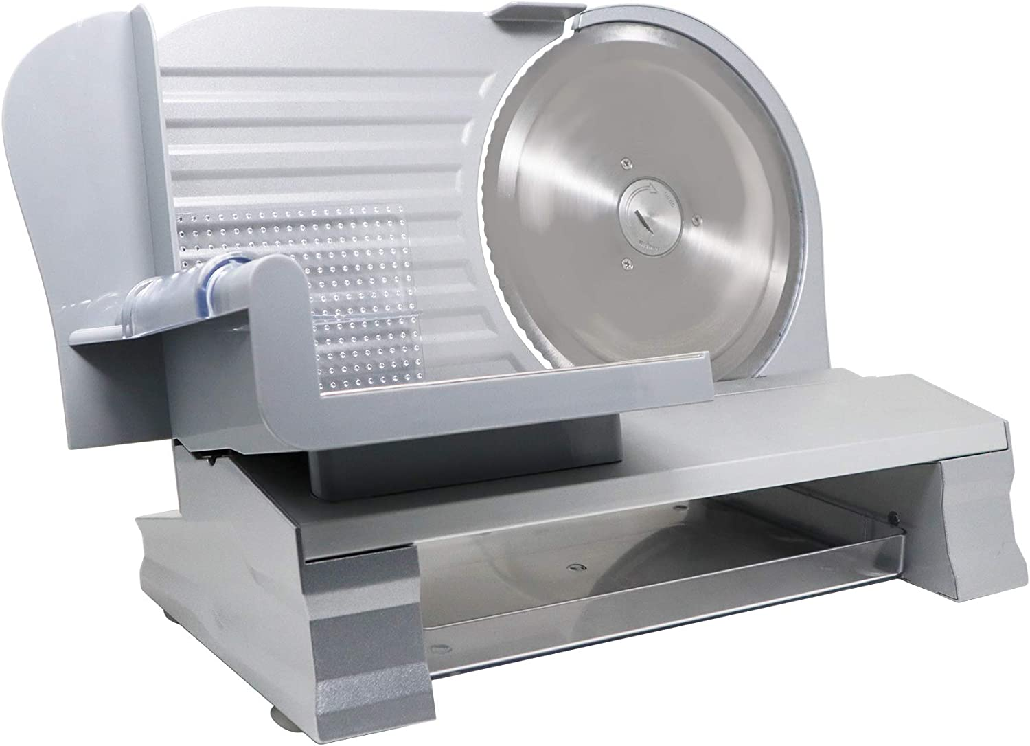 2021 autumn and winter new Clearance SALE! Limited time! LEM Products Slicer Meat