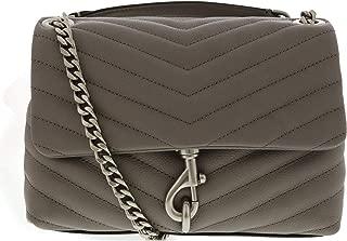Rebecca Minkoff Edie Cross Body Bag