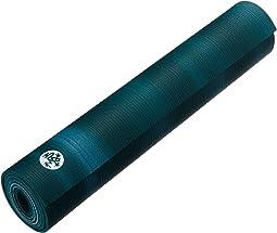 PROlite™ Yoga Mat