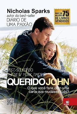 Querido John (Em Portugues do Brasil)