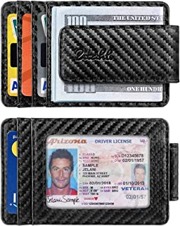 anti magnetic wallet