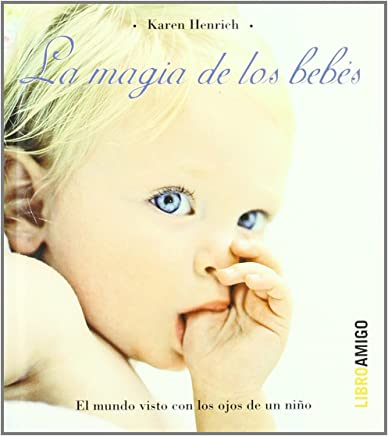 Amazon.com: Magia - Early Childhood / Parenting: Books