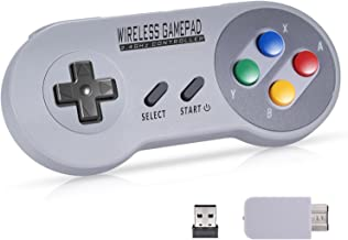 extra games for mini snes