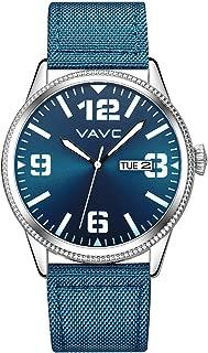 Amazon.es: smartwatch - Zafiro: Relojes