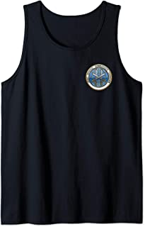 Joint Special Operations Command (JSOC) Tank Top