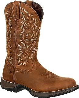 Best durango zipper boots Reviews