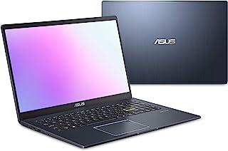"ASUS Laptop L510 Ultra Thin Laptop, 15.6"" FHD Display, Intel Celeron N4020 Processor, 4GB RAM, 128GB Storage, Windows 10 H..."