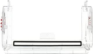 Bissell Proheat Steam Vacuum 9200X Series Front Nozzle Genuine Part # 2037649