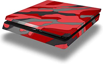 Best red ps4 slim Reviews