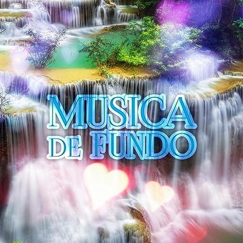 Musica de Fundo - Sonidos de la Naturaleza, Masaje, Spa ...