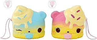Num Noms Smooshcakes Series 2-1 Toy, Multicolor