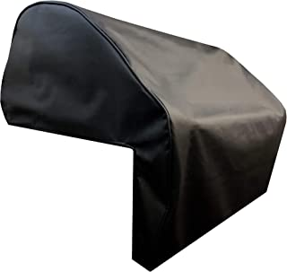 """Windproof Covers 36"""" Heavy Duty Vinyl Cover Designed to fit AOG Built-in Grill"""