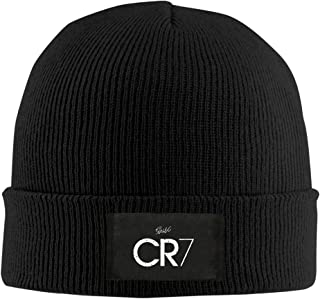 Capps Cr7 Toboggan Hat Winter Hats Winter 2016 Skull Cap Winter Cap Beanie Hat