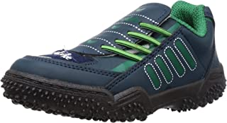 Liberty Kids Yard-E Casual Shoes