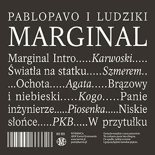 pablopavo marginal