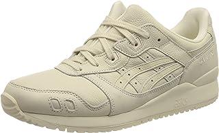 ASICS Herren Gel-Lyte Iii Og Sneaker