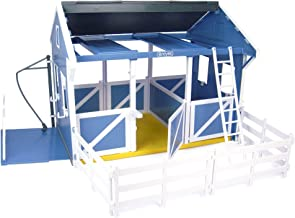 Breyer Freedom Series (Classics) Country Stable with Wash Stall | 15