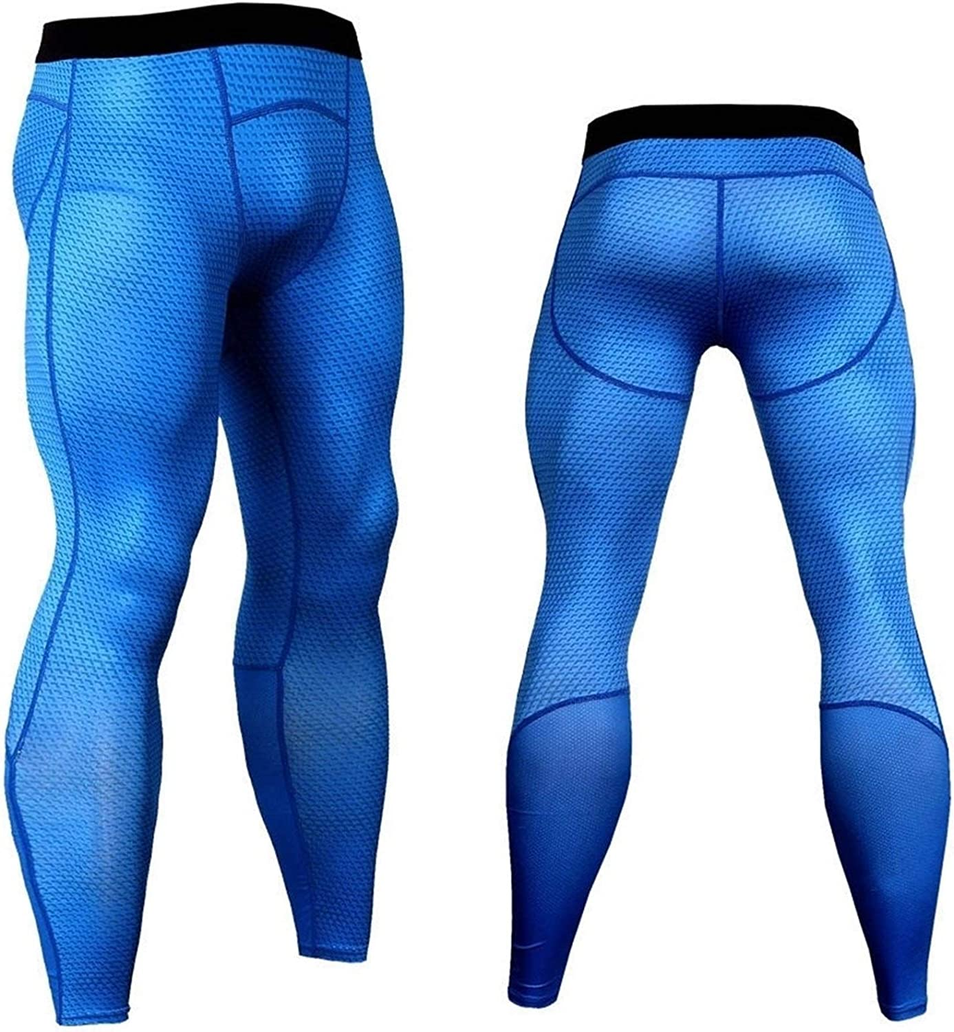 famous QWERBAM Winter Thermal Underwear Compression Men Sets Limited time sale
