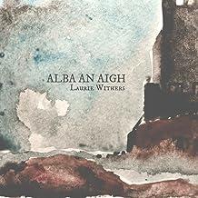 Alba an Aigh