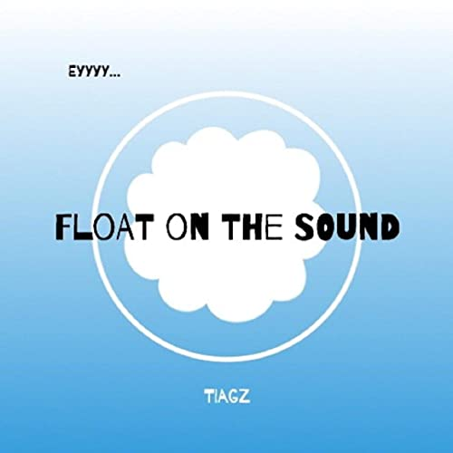 Roblox Id Everything I Wanted Float On The Sound Ey By Tiagz On Amazon Music Amazon Com
