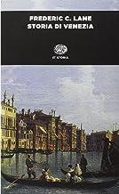 Permalink to Storia di Venezia PDF