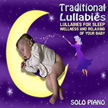 Totò Lullaby (From