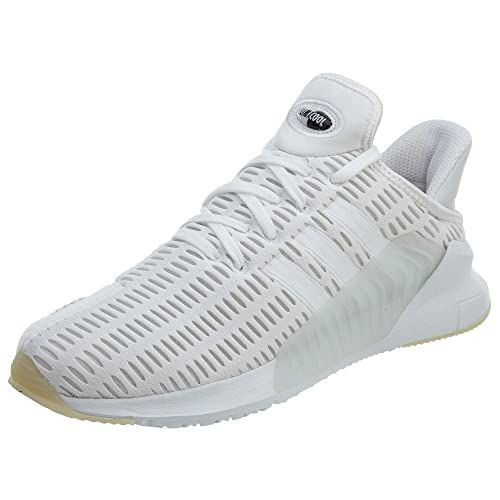 derrota dueña Menos  adidas climacool price Online Shopping for Women, Men, Kids Fashion &  Lifestyle|Free Delivery & Returns! -