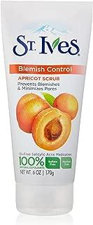 Best st ives blemish control Reviews