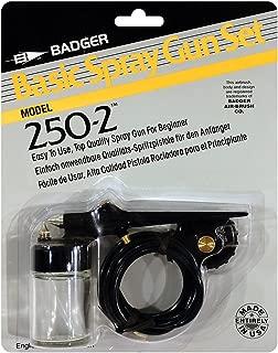 Best badger airbrush basic spray gun set Reviews