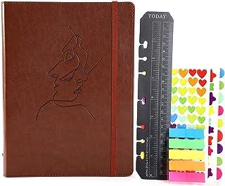 Amazon.es: Vintage - Calendarios, agendas y organizadores ...