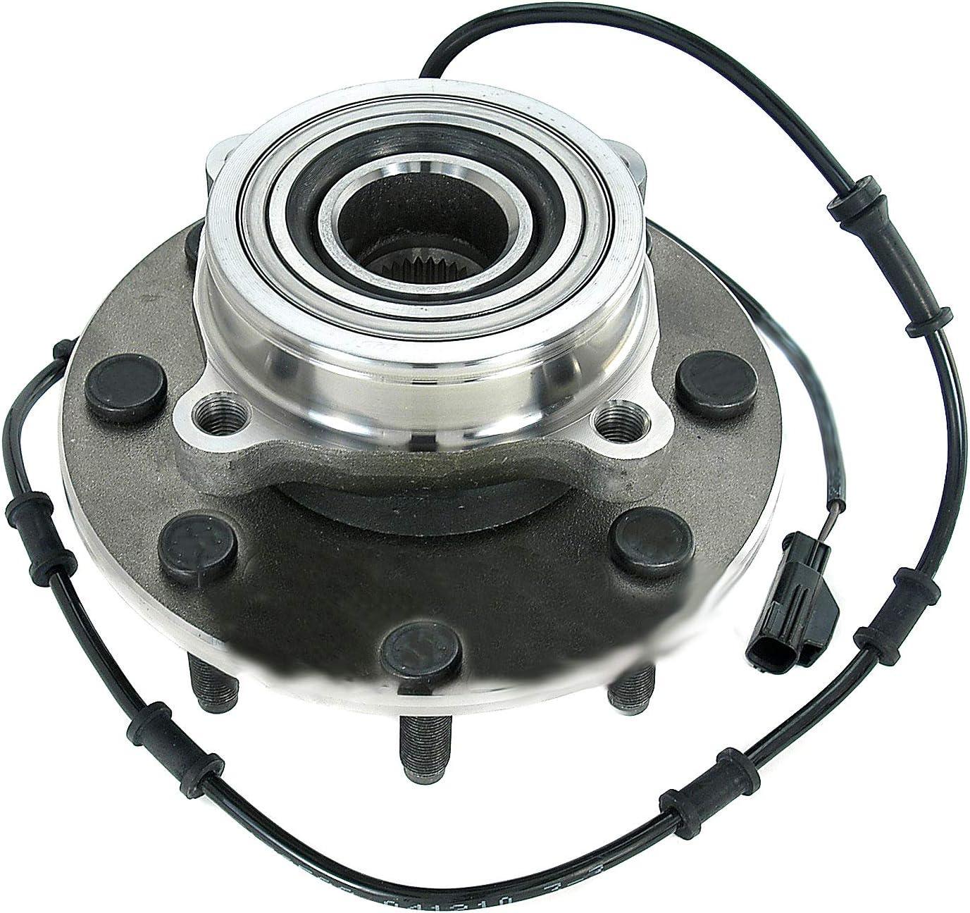Timken LM29700LA-902A1 Multi Purpose Wheel Bearing
