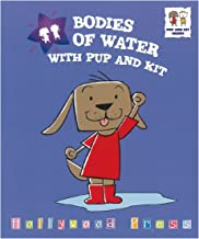 Best pup and kit books Reviews