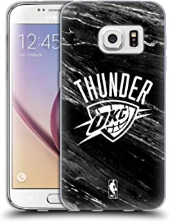 coque samsung galaxy s6 edge nba