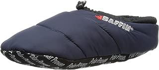 Unisex Cush Insulated Slipper