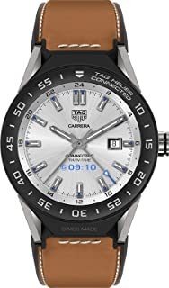 TAG Heuer Connected SBF8A8001.11FT6110